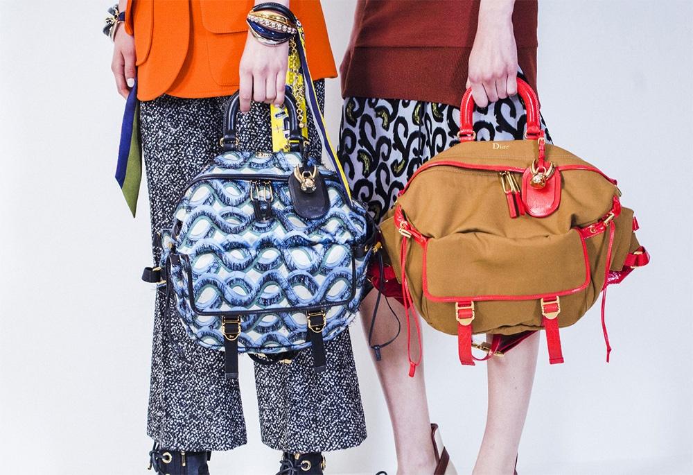 Dior-Resort-2017-Bag