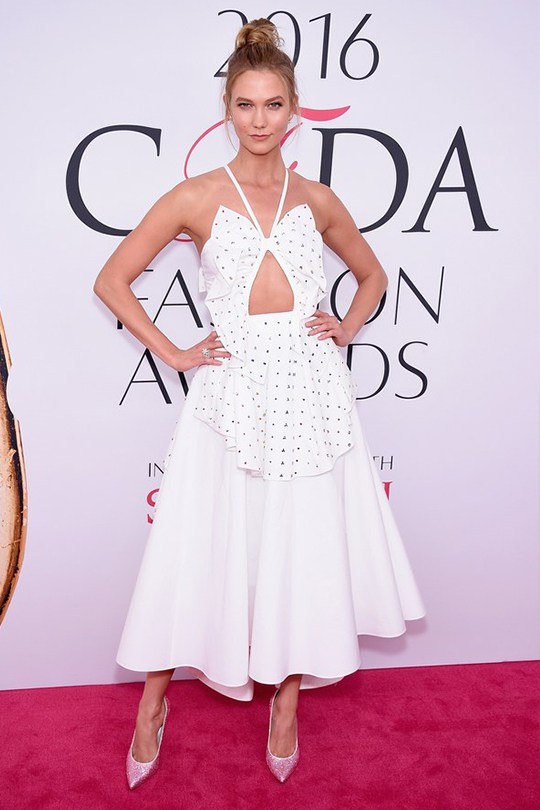 cfda-awards-2016-red-carpet_02