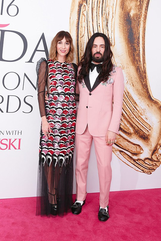 cfda-awards-2016-red-carpet_20