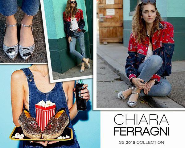 chira-ferragni-flirting-shoes-lanchic-inspired-15