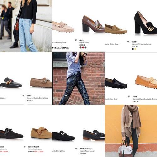 loafer-001