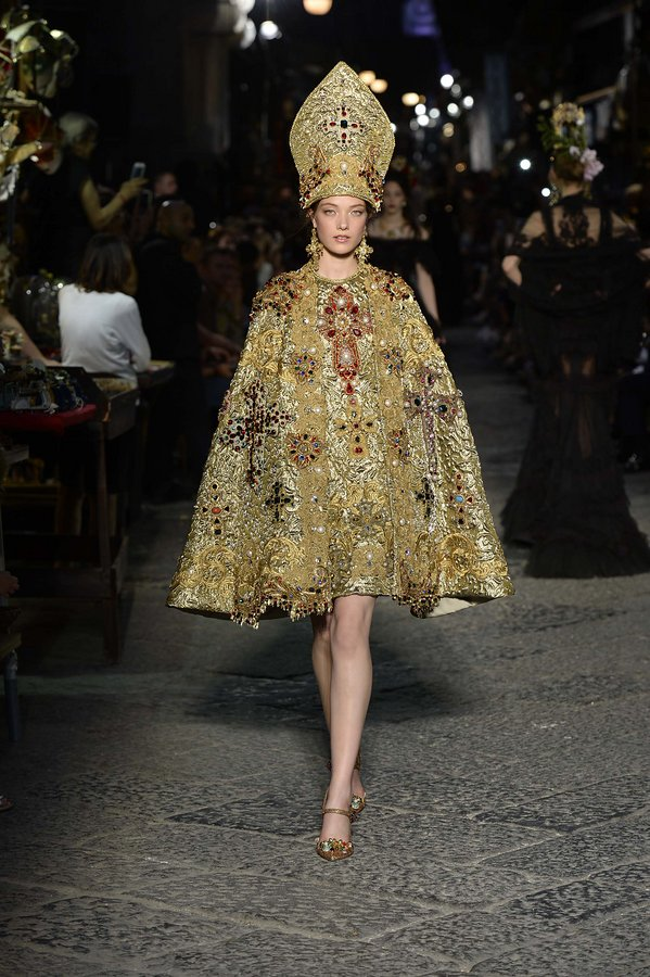 12-dolce-and-gabbana-alta-moda-2016