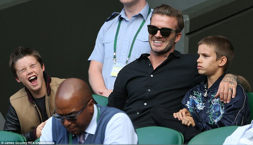 360246ED00000578-3677032-Smiling_sporting_icon_David_Beckham_41_took_his_boys_Romeo_13_an-m-7_1467822262887