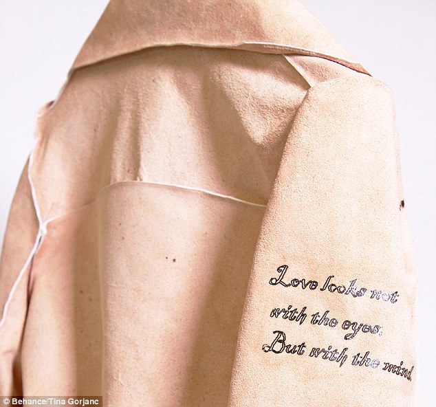 3665BD5000000578-0-The_jacket_includes_a_quote_from_Shakespeare_s_Midsummer_Night_s-a-46_1468923664796