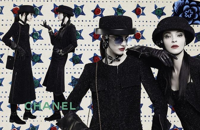 Chanel-FallWinter-2016-Ad-Campaign-2