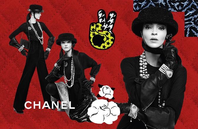 Chanel-FallWinter-2016-Ad-Campaign-5