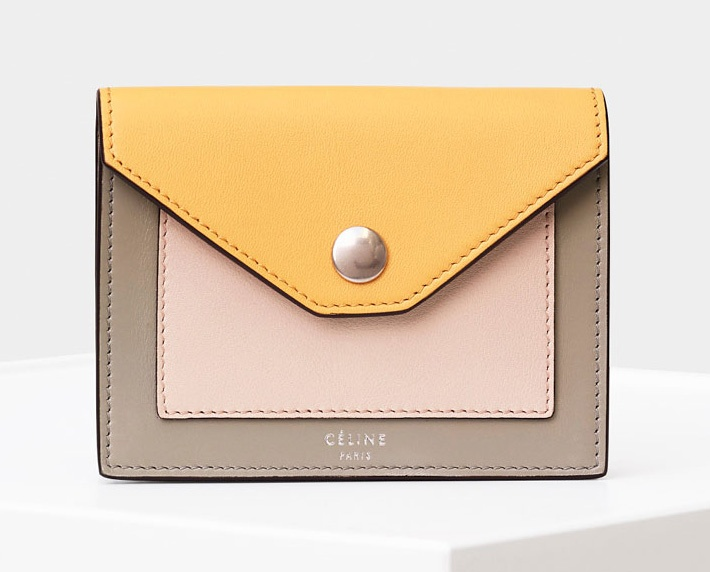 Celine-Pocket-Card-Holder-Yellow-465