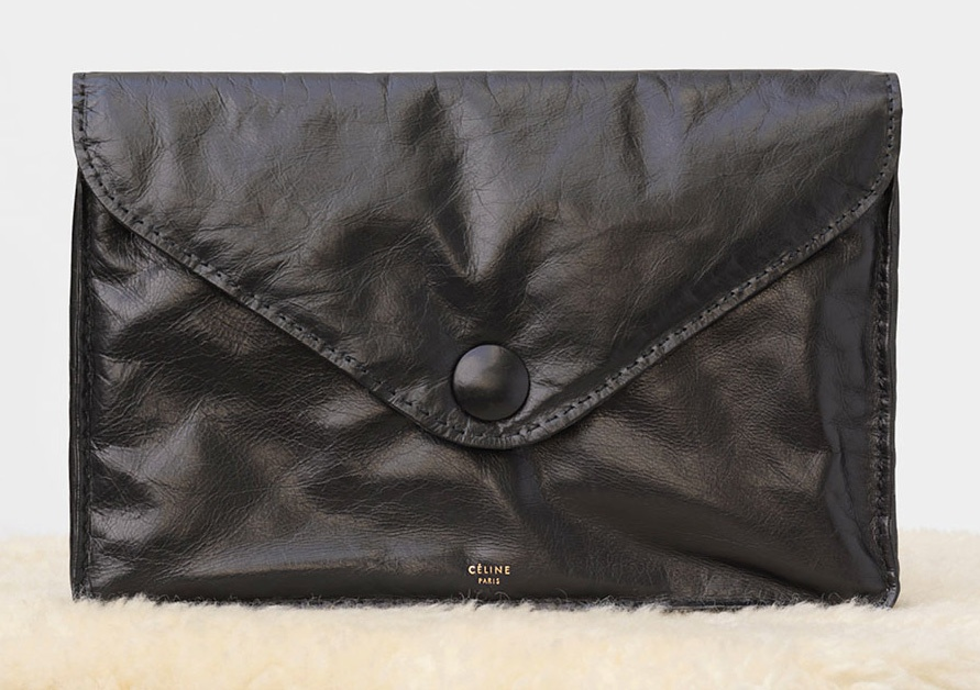Celine-Soft-Pouch-Clutch-1400