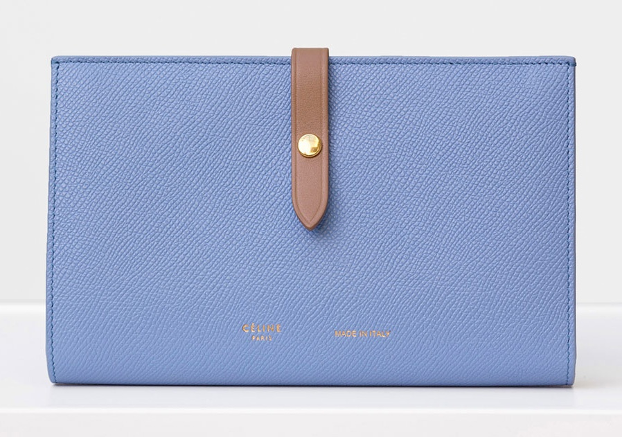 Celine-Strap-Large-Multifunction-Blue-810