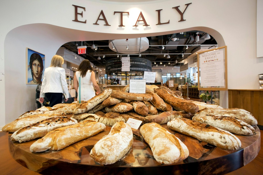 westfield_eataly1a