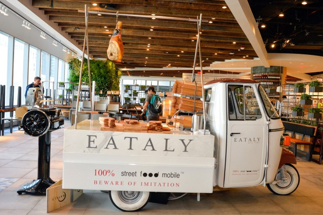 westfield_eataly2a