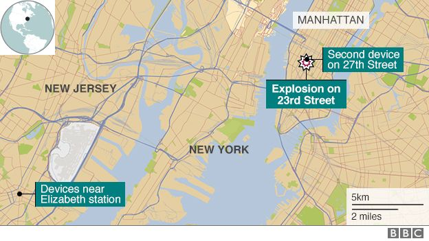 _91298886_ny_jersey_bombings_map624