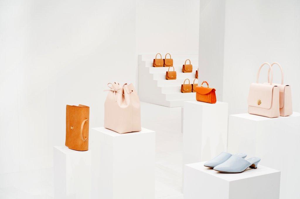 Mansur-Gavriel-Spring-2017-Collection (4)