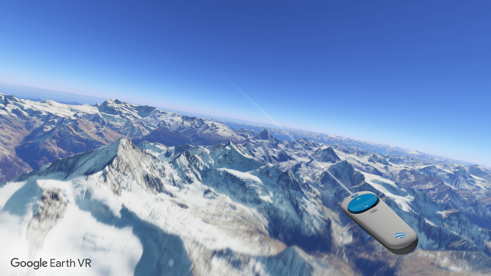 earthvr_flying
