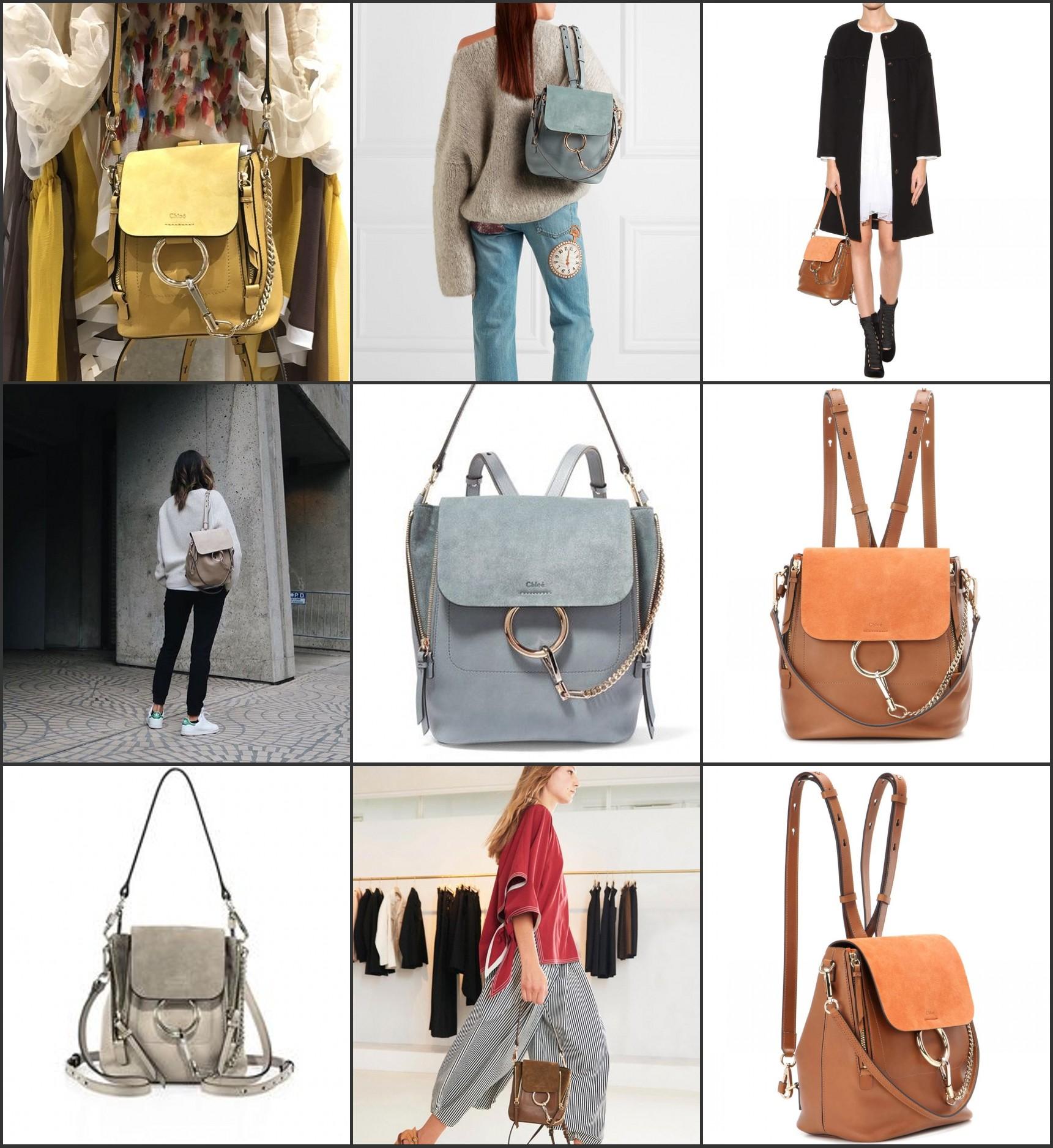 faye-backpack