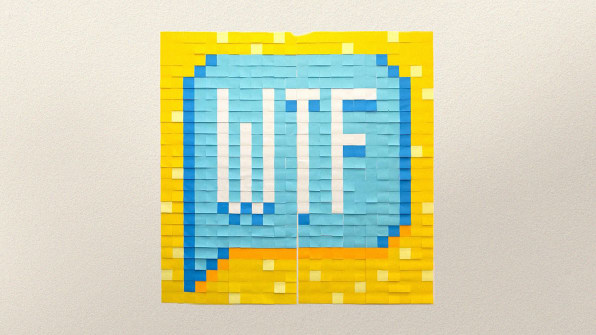 4-buzzfeeds-new-tool-builds-murals-from-post-its