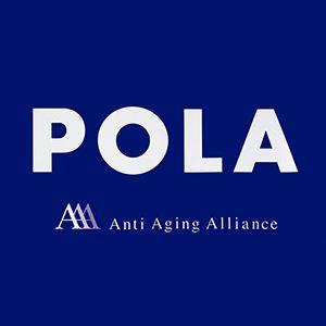 明星都爱的贵妇牌Pola,究竟有多强大?