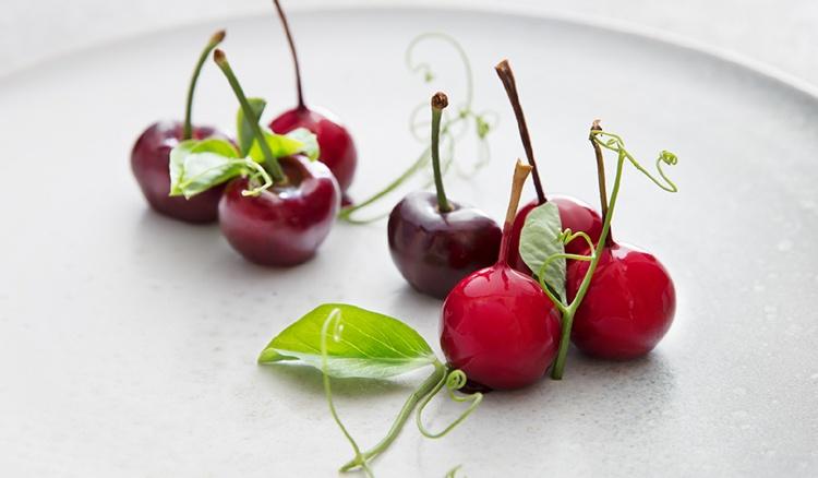 5-cherries-1