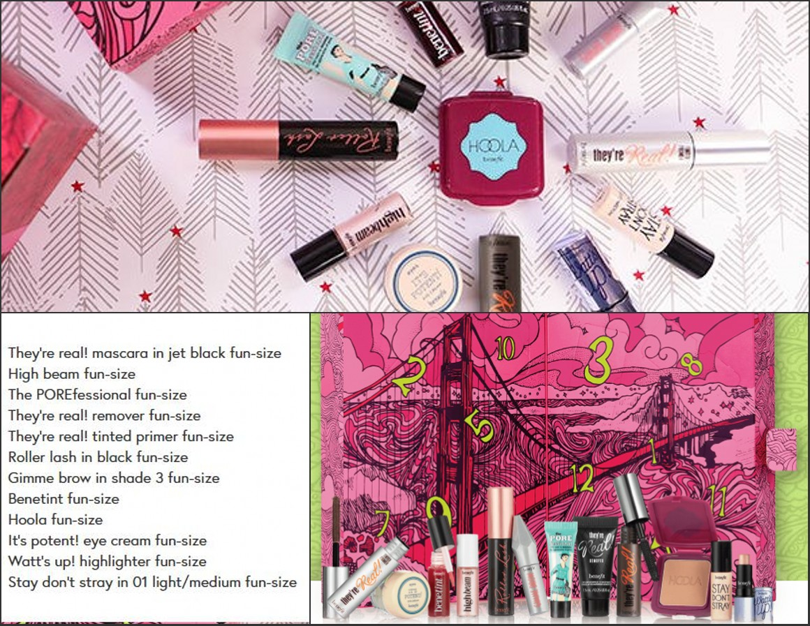 benefit-advent-calendar-2017-full-contents_conew1