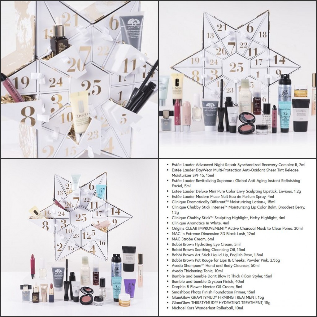 estee-lauder-companies-advent-calendar-2017-beauty-countdown-650x435_conew1