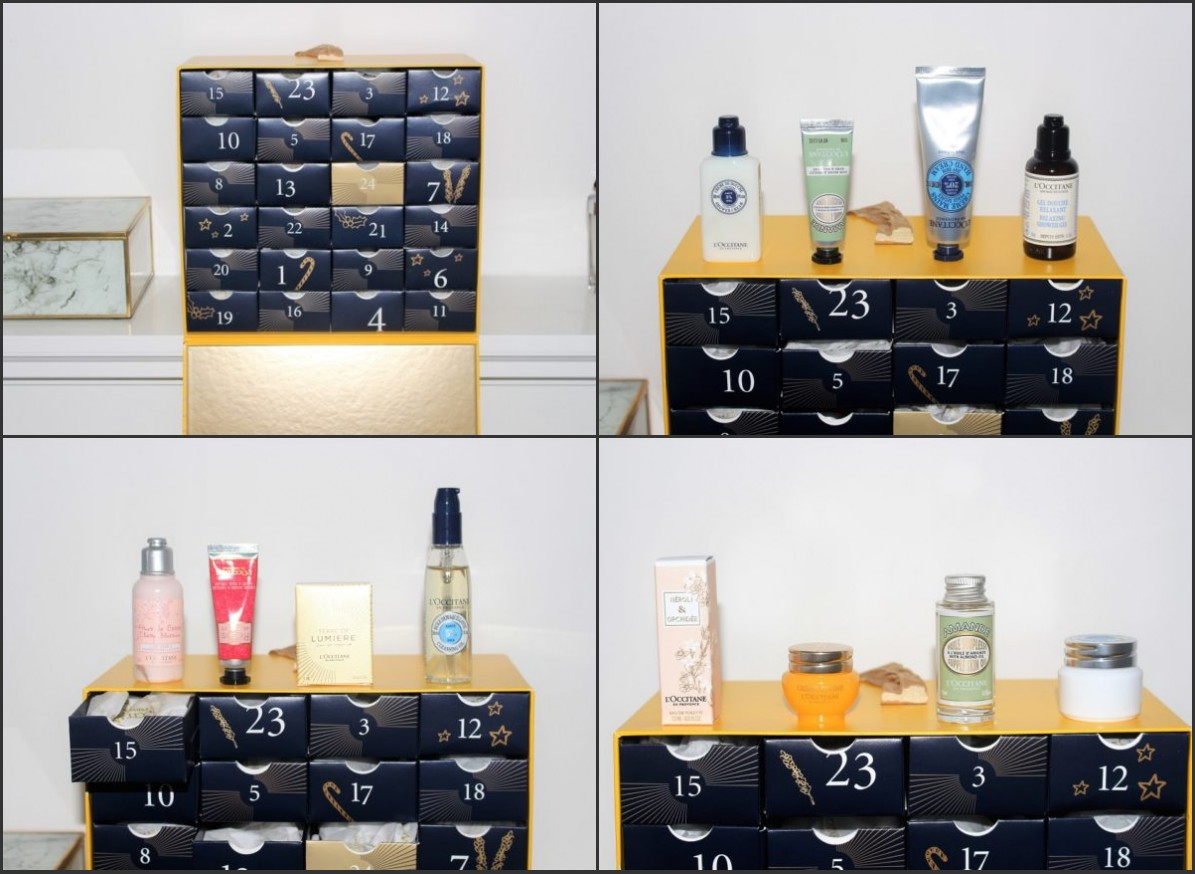 loccitane-advent-calendar-2017-luxury-edition-contents-650x434_conew1