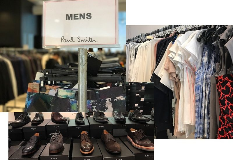 paul_smith_sample_sale_featured-800x550