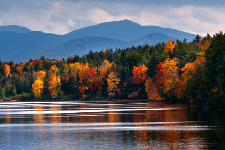 fall-foliage-adirondacks